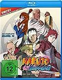Naruto Shippuden Das Treffen kostenlos online stream