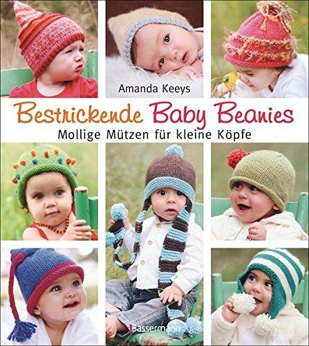 bestrickende-baby-beanies-mollige-mutzen-zum-stricken-fur-kleine-kopfe
