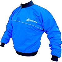 Circle One Unisex Cag Spray Jacket (pack of 1)