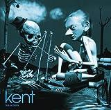 Songtexte von Kent - Du & jag döden