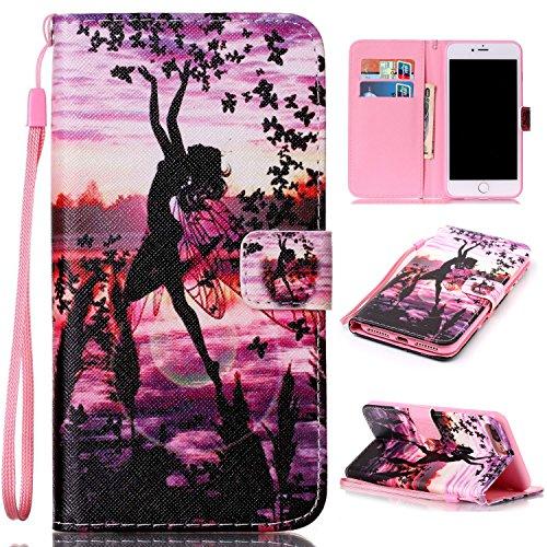 iphone-7-plus-custodia-in-pelle-protettiva-flip-covercozy-hut-per-iphone-7-plus-snap-on-magnetico-bo