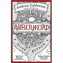 Rotherweird (English Edition)