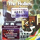 Hollies At Abbey Road 1963-1966