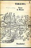 TUTTE LE POESIE CON COFANETTO 1961