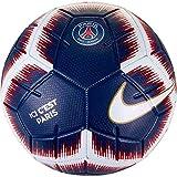 Nike Balls