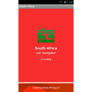 Dating-Standorte Profis südafrika
