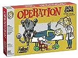 Fallout Special Edition Operation Jeu De Société