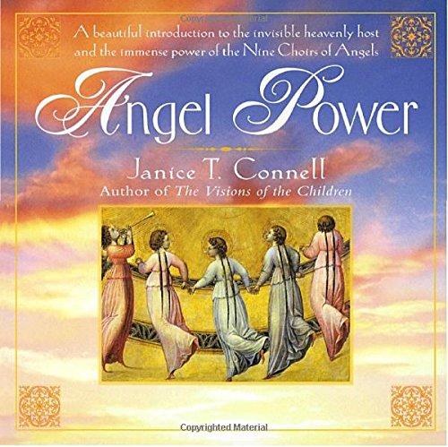 Angel-Power
