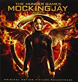 The Hunger Games: Mockingjay Part 1 (Original Motion Picture Soundtrack)