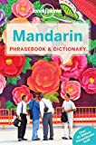 Lonely Planet Mandarin Phrasebook (Lonely Planet Phrasebook and Dictionary)