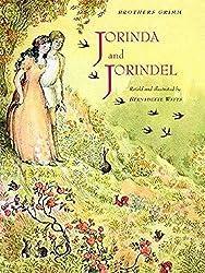 Jorinda and Jorindel by Watts B. (2005-03-01)