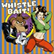 Whistle Bait!-25 Rockabilly Ra