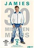 Jamies 30 Minuten Menüs, Vol. 2