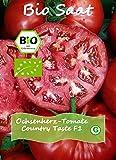 Ochsenherz- Tomate Country Taste