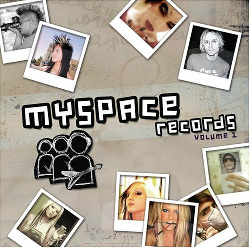 myspace-records-vol-1-by-various