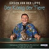 Jürgen von der Lippe (Autor, Sprecher), Max Giermann (Sprecher), Nora Tschirner (Sprecher) (22)Neu kaufen:  EUR 13,99  EUR 10,99 75 Angebote ab EUR 8,18