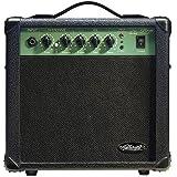Stagg 10 GA EU Amplificateur pour Guitare électrique 10 W Noir