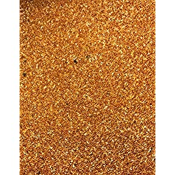 MALTBY'S STORES 20KG RED MILLET SEED
