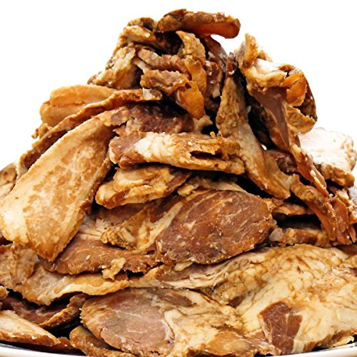 訳あり 山盛り 焼豚 (チャーシュー) 切り落とし 1kg 業務用 簡易包装