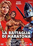 La Battaglia Di Maratona by steve reeves