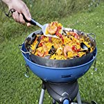 Campingaz, All in One portable Camping BBQ 39