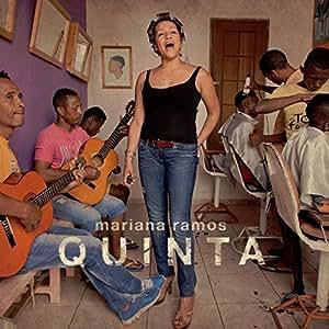 Quinta