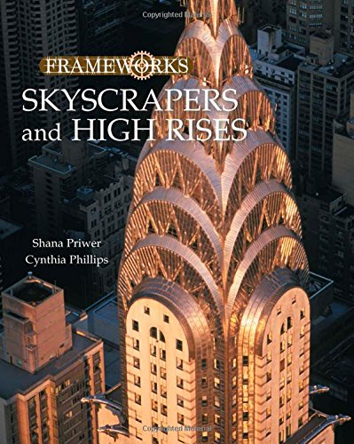 Skyscrapers and High Rises (Frameworks)