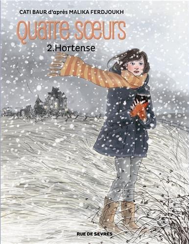 """<a href=""""/node/54602"""">Hortense</a>"""