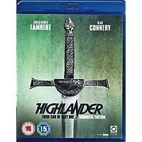 Highlander: Immortal Edition