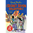 The Secret Seven Collection 2: Books 4-6 (Secret Seven Collections and Gift books)