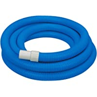 Intex 29083 Tuyau 7M60 SECABLE-38 MM, Bleu, 760x38x38 cm