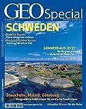 GEO Special / 02/2009 - Schweden