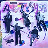 Songtexte von Atlantic Starr - As the Band Turns
