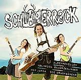 Schlagerrock -