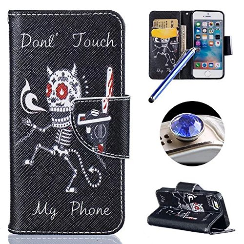 iphone-6s-plus-caseiphone-6-plus-leather-caseetsue-cool-skull-quote-pattern-pu-leather-wallet-case-c