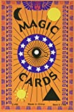 Magic Playing Cards - Best Reviews Guide