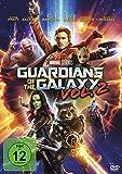 Guardians the Galaxy Vol. kostenlos online stream