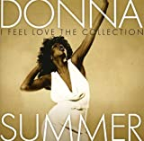 I Feel Love:the Collection -