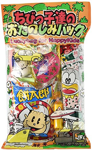 japanese-snack-sweets-children-of-fun-pack-assortment-dagashi-oyatsu
