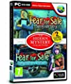 The Hidden Mystery Collectives: Fear for Sale 2 and 3 (PC DVD)