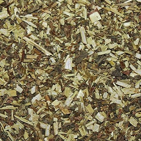 Catnip Cut - Magical Herbs for Rituals, Spells, Pagan, Wicca & Incense Making (25g)