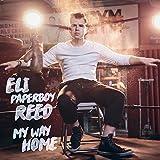 My Way Home [Vinyl LP]