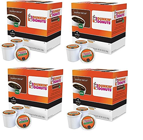 dunkin-donuts-decaf-coffee-k-cups-for-keurig-k-cup-brewers-64-count
