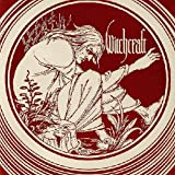 Witchcraft [Vinyl LP]