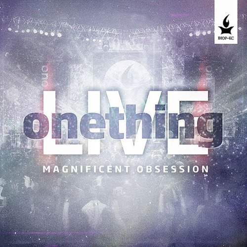 onething-live-magnificent