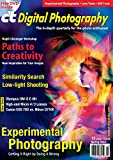 c't Digital Photography Issue 15 (2014) (English Edition)