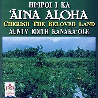 Na 'Ono O Ka 'Aina