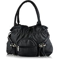 Mango star Women's Shoulder Bag