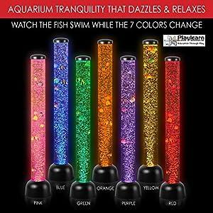 Aquarium Fish Tanks, Aquarium Fish Tanks UK