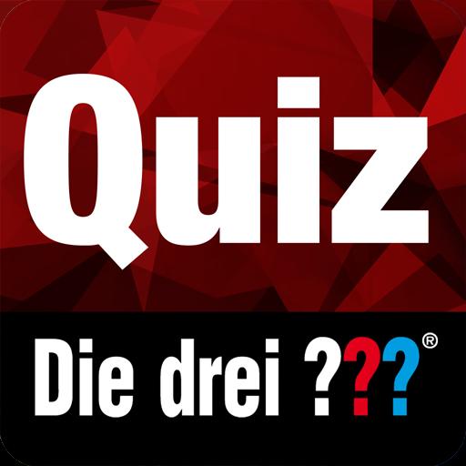 Die drei ??? – Quiz